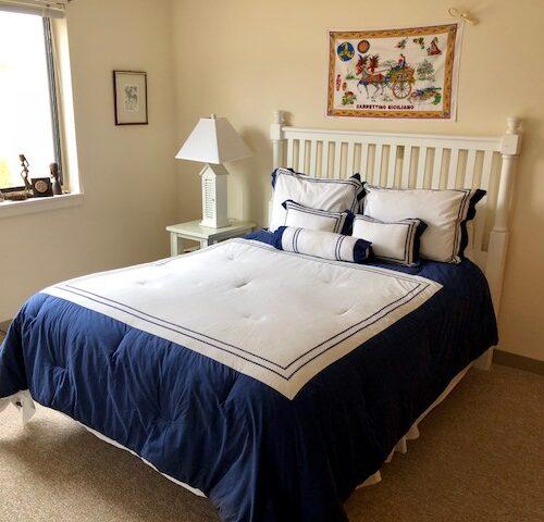 One_bedroom_nook